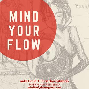 Mind Your Flow no dates.png