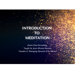 Intro to Meditation IG .png