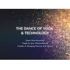 Copy of Copy of Copy of The Dance of Yoga .png
