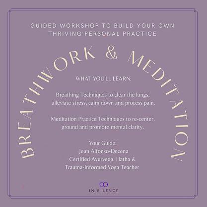 BreathWork &Meditation (1).png