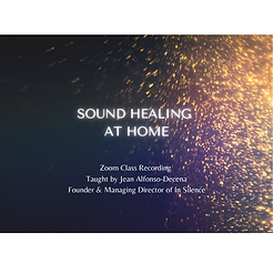 Copy of Copy of Copy of Sound Healing at Home (1).png