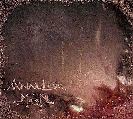 Malam + Bonus Remix CD
