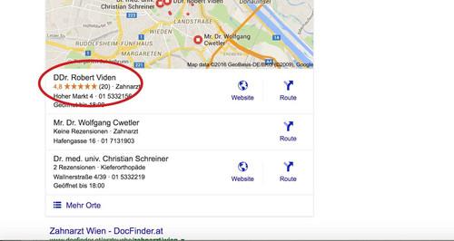 google bewertungen kaufen deutschland google bewertung. Black Bedroom Furniture Sets. Home Design Ideas