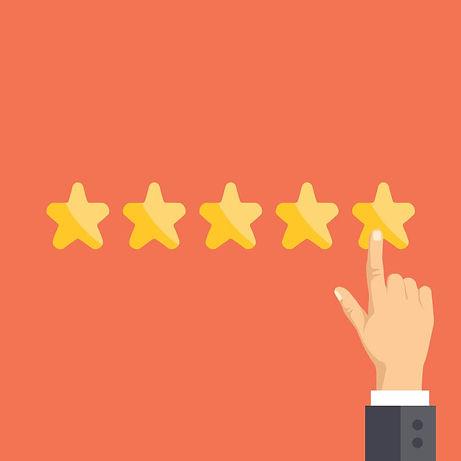 google-bewertungen-kaufen-positive.jpg