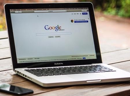 Google Bewertungen verbessern dein Ranking (SEO) und bringen mehr Kunden: