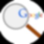 google bewertungen kaufen günstig