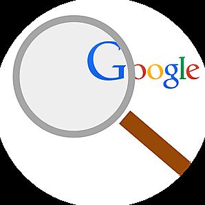 3 wichtige Tipps für Google SEO & Ranking und Google Bewertungen