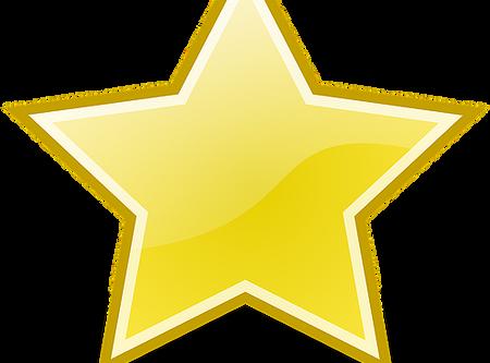 Google Bewertungen kaufen und als Rich Snippet anzeigen?