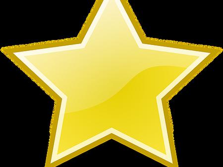 Google Bewertungen erhalten