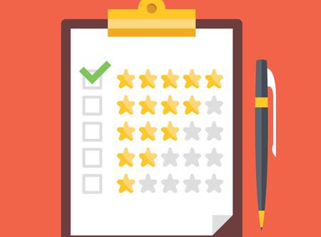 Lesen die potentiellen Kunden die Bewertungen auf Google überhaupt?