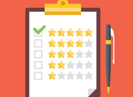 Google Bewertungen kaufen: Der Ablauf