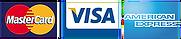 google-bewertungen-kaufen-kreditkarte.pn