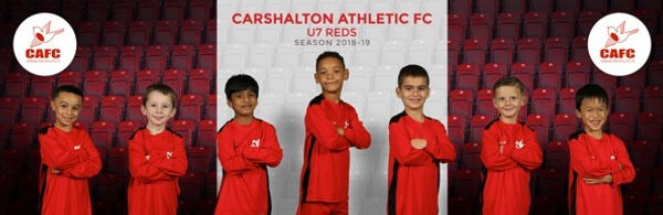 U7 Reds-team-001.jpg
