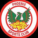 Phoenix FC.png