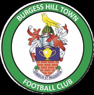 burgess hill.png