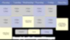 CIOACHING CHART5.png