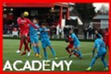 academy2.jpg