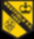Westfield_F.C._logo.png