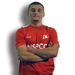 Ernold Haxhiu