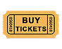 buy-tickets-button-300x240.png