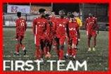 first team2.jpg