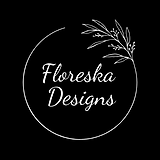 Floreska Designs
