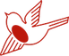 red robin transparent small.png