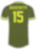 JERSEYBACK.png