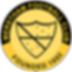 merstham badge.png