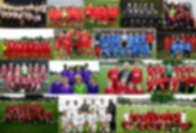 teams collage.jpg