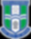 Bishop's_Stortford_FC badge.png