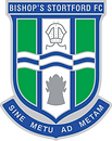 Bishop's_Stortford_FC badge.png