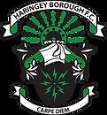 Haringey FC Badge.png