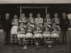 leaguecup winner 53_54