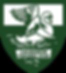 leatherhead fc badge.png