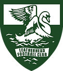 leatherhead fc badge.png