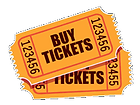 buy tickets.png