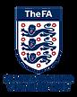 FA-Charter-Standard-Community-Club-Logo.