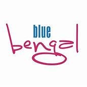 bluebengal.jpg