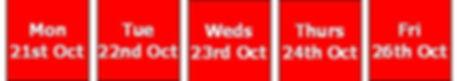 october half term dates.jpg