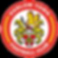 harlow town badge.png