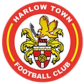 harlow town badge.png