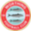 Worthing FC Badge.png