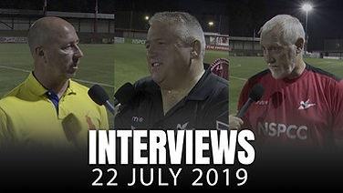 RobinsTV INTERVIEW.JPG