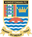 Kingstonian Badge.png