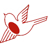 robin logo100x100.png