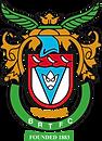 bognor regis badge.png