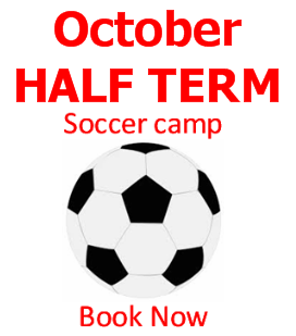 oct soccer camp.png