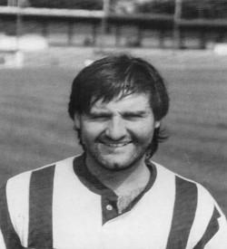 Neil Robson