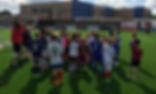 soccer school.png
